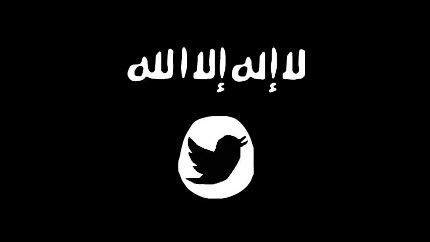 ISIS' #BostonMarathon Tweets Show How Much Ground It's Lost on Twitter