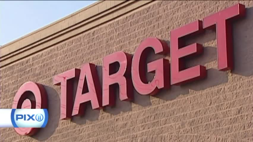 Target Says Transgender Customers Can Use Bathroom of Their Choice