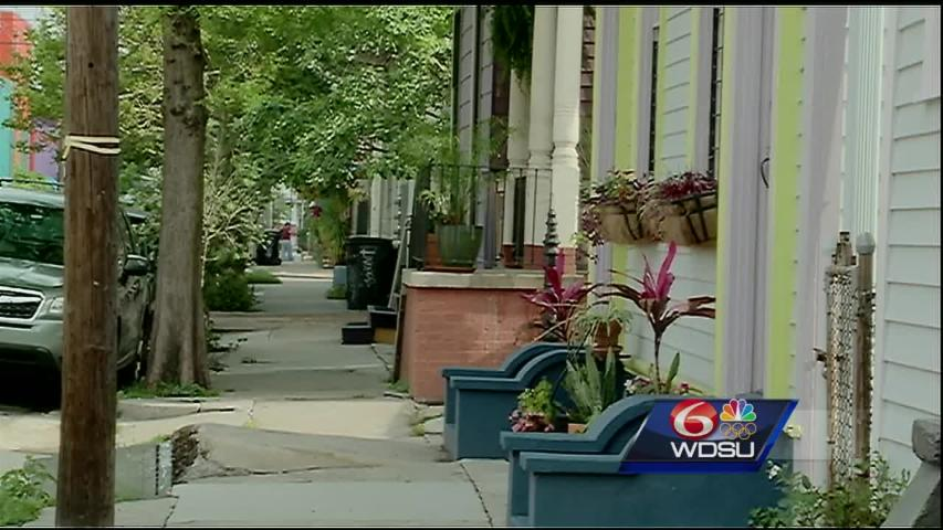 City councilor: No regulatory structure in place for NOLA short-term rentals