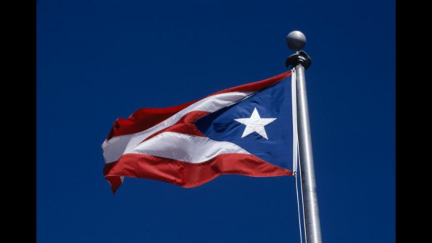 Puerto Rico defaults on $370 million debt payments