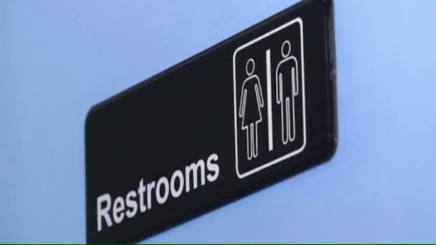 Controversial 'Transgender Restroom' Bill To Return In Wisconsin, Lawmaker Says
