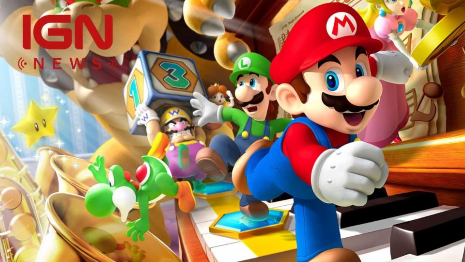 Nintendo Won't Sell NX at a Loss