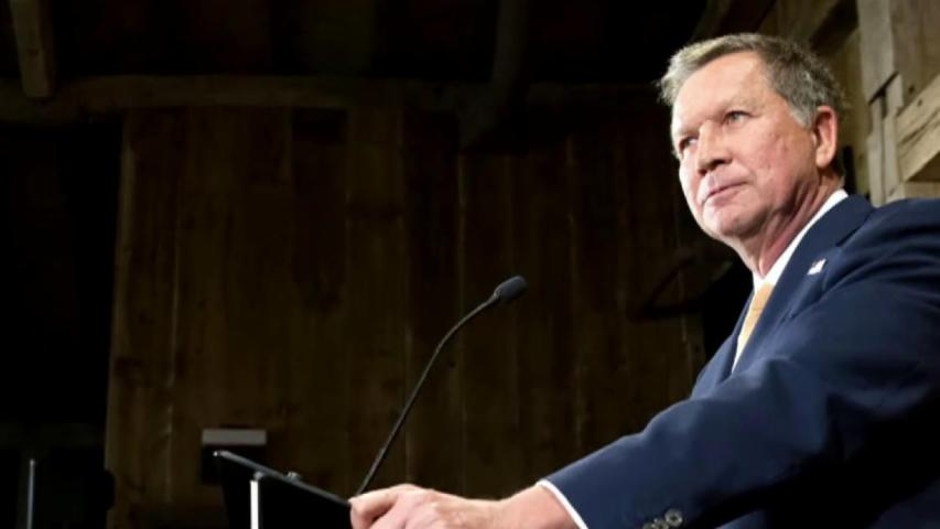 Mika: Why didn't DC see Kasich's value?