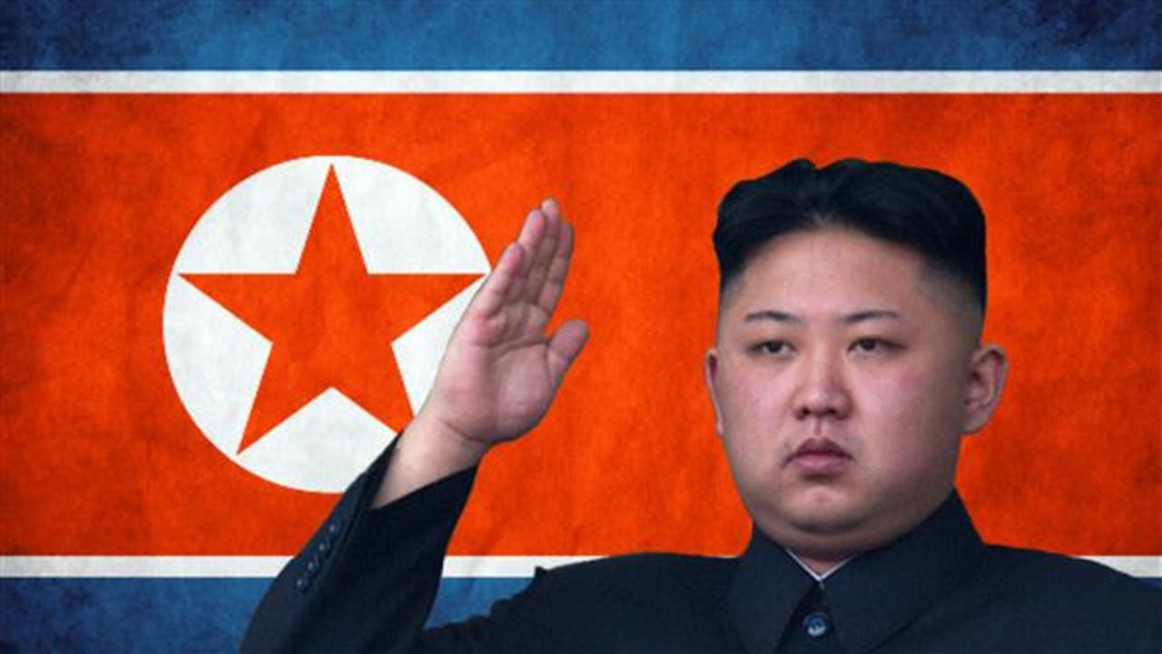 North Korea's Congress to Cement Kim Jong Un's Power