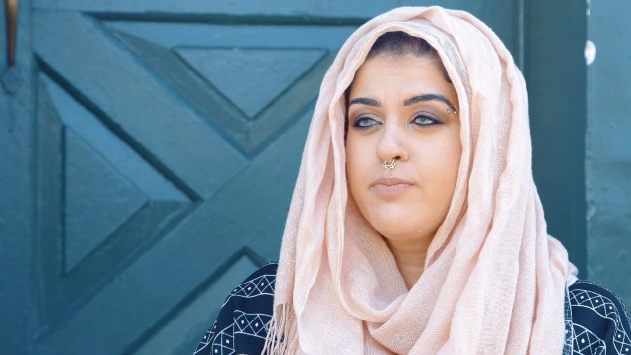 #AskAMuslimGirl: Muslim Girls Get Real About the Hijab
