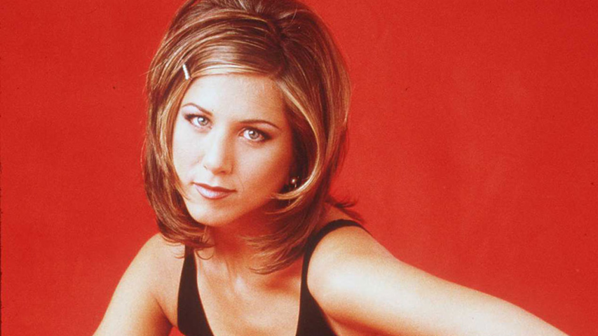15 Rachel Green Fashion Moments You Forgot You Were Obsessed With