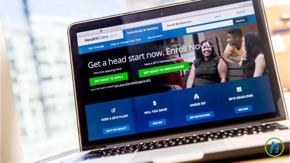 2016 Obamacare Rates to Go Up
