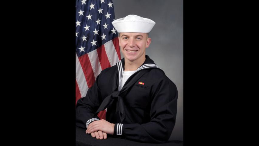 Navy SEAL Student Dies After Basic Training Exercise