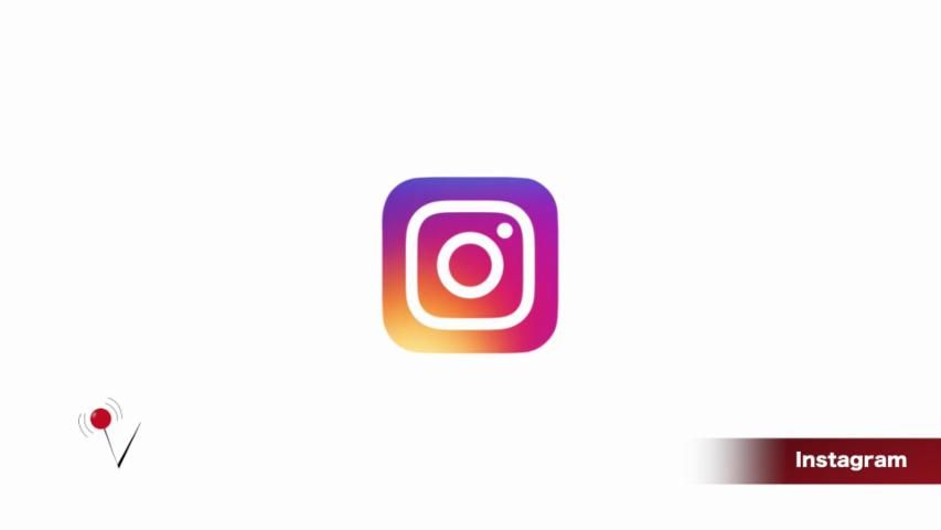 Instagram Just Changed its Logo in a Big Way