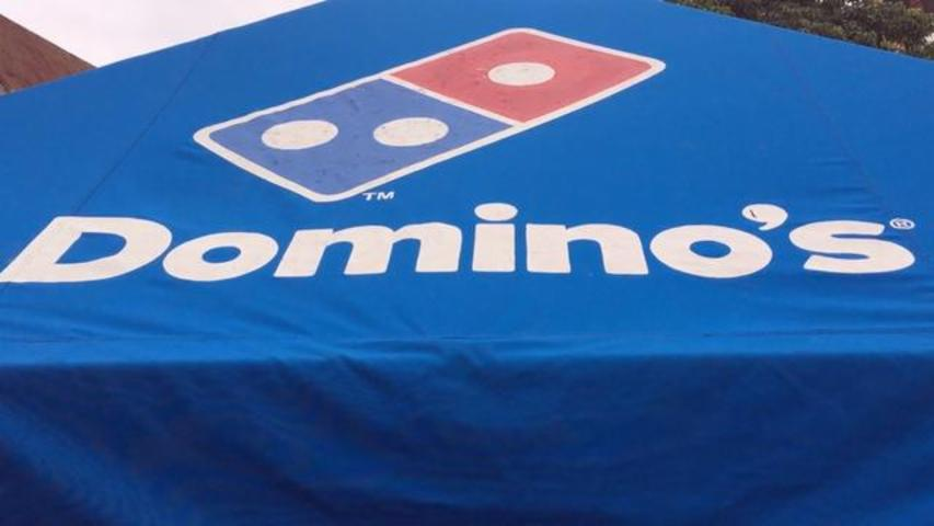 Domino's Workers Credited With Saving Life Of Regular Customer