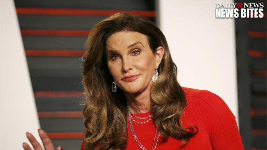 Caitlyn Jenner Has Considered De-Transitioning