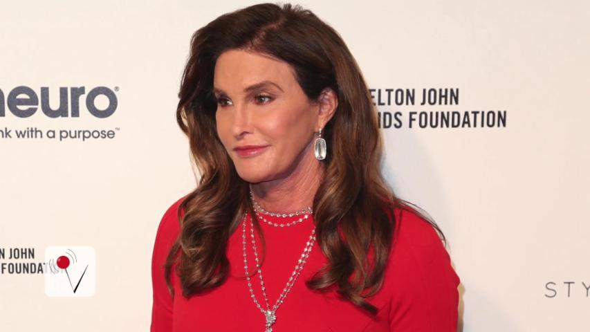 Caitlyn Jenner to Transition Back to Bruce?