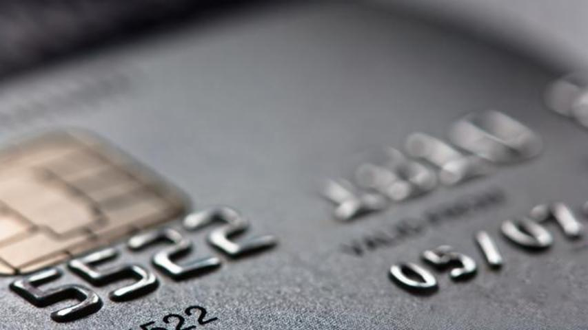 Average American Household Debt Estimated To Be $90K