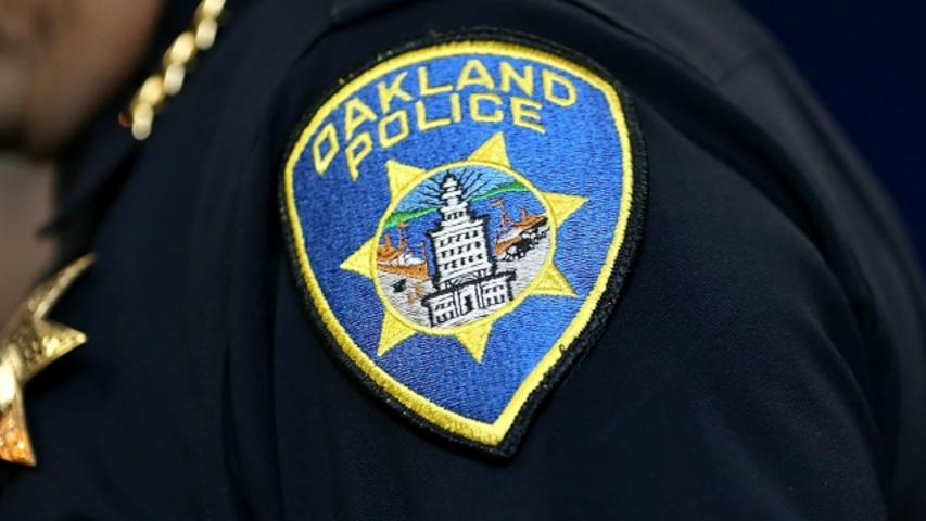 Oakland Police Under Investigation for Sex Scandal Involving a Minor