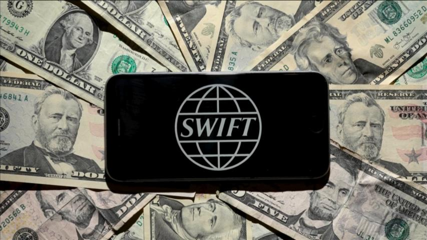 Bangladesh Probe Blames Swift for Cyber Heist