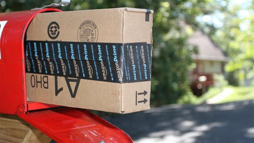 Amazon to Expand Private Label Lines