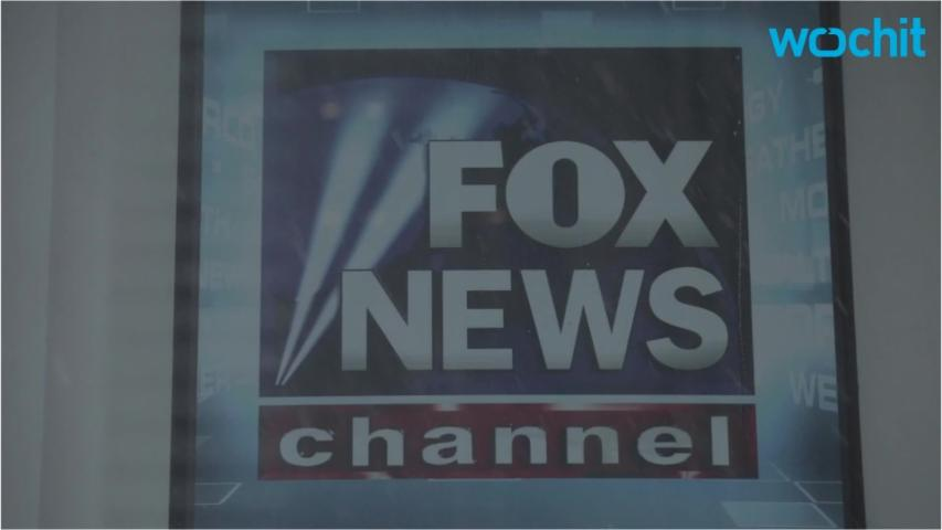 FOX Network Reveals New Shows