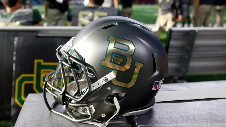 Documents reveal new Baylor sexual violence allegations