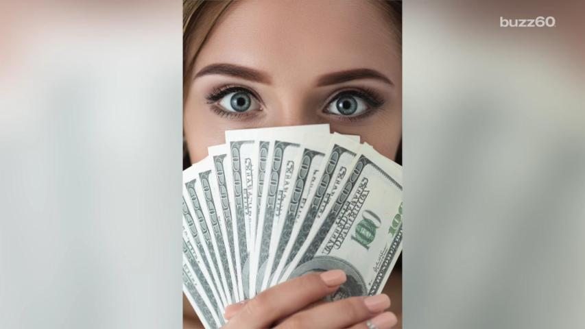 New Study Confirms it Pays to be Pretty