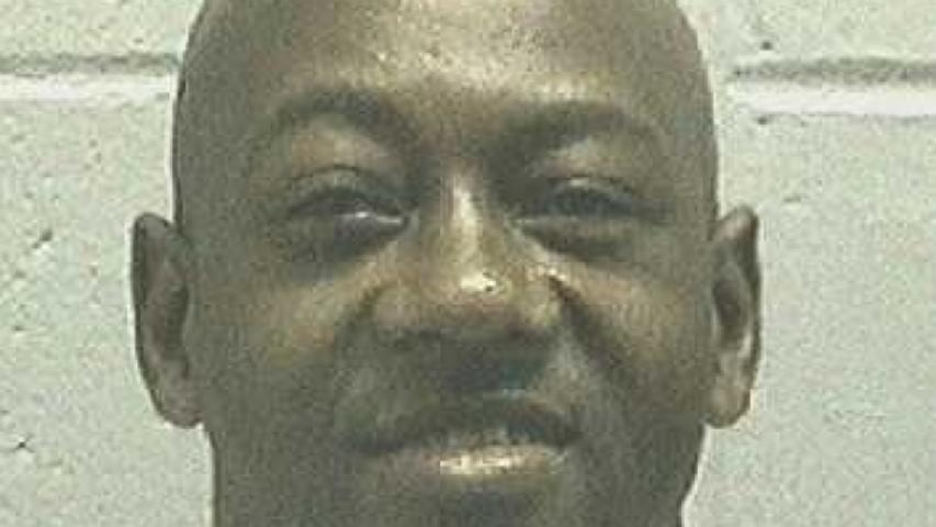 Supreme Court Sides With Death Row Inmate, Paving the Way for Appeal