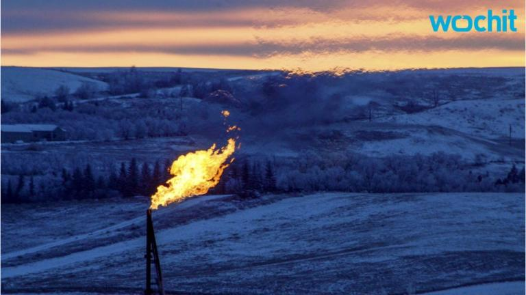 North Dakota Oil Fields Contract Killing Case Sentences