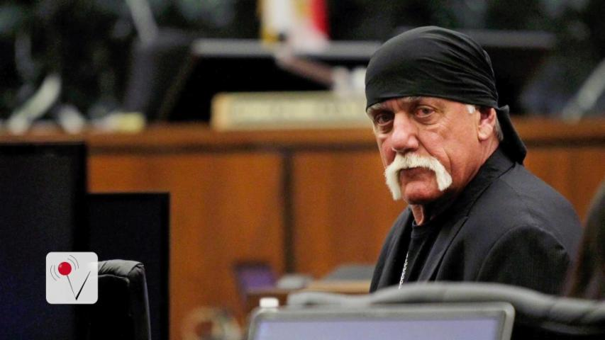 Judge Denies Gawker, Does Not Reduce $140 Million in Damages
