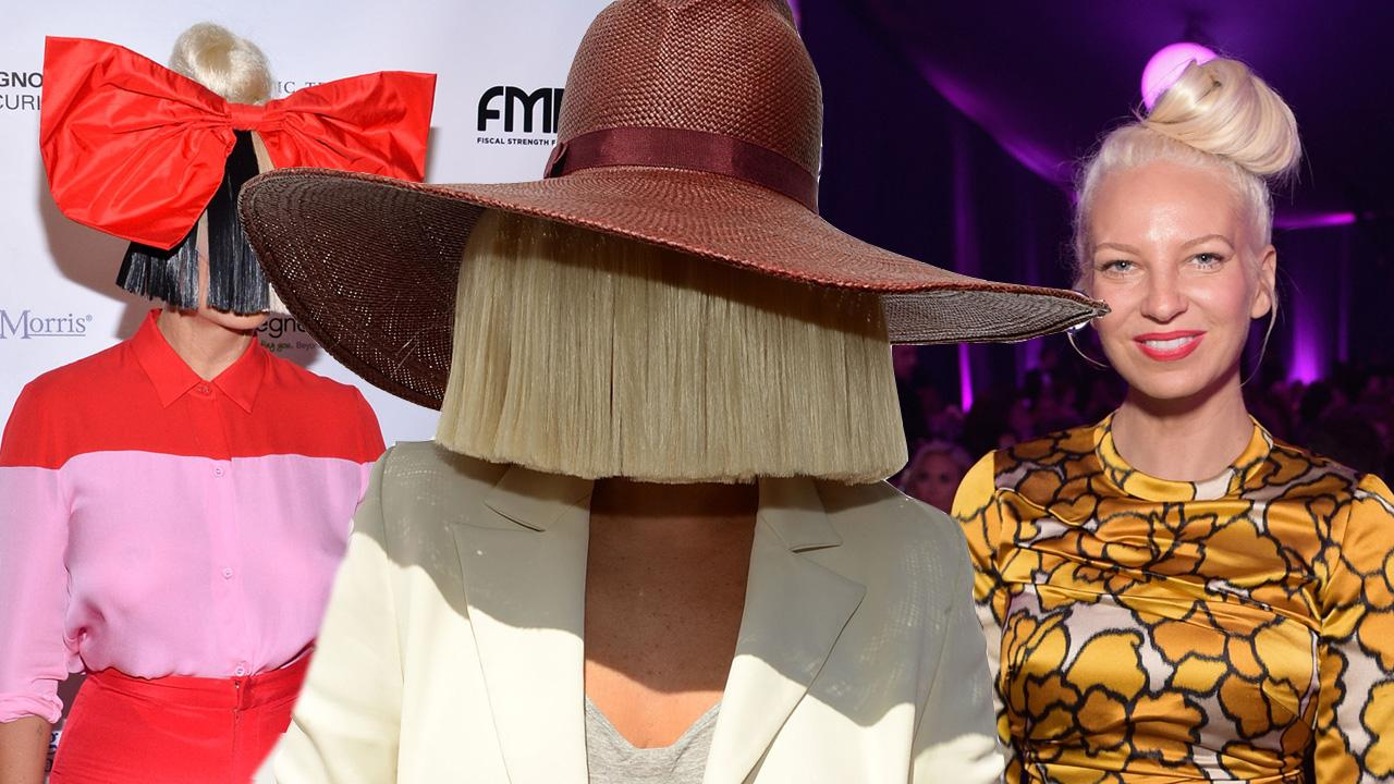 5 Things You Didn't Know About Sia