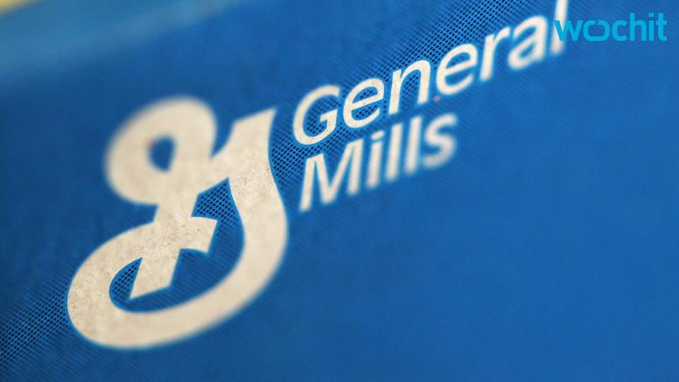 General Mills Recalls Flour Over Possible Link to E.coli outbreak