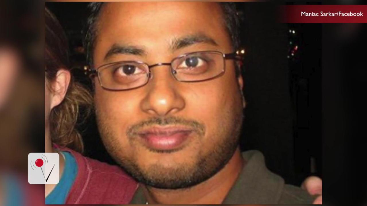 Police: UCLA Shooter Had 'Kill List'