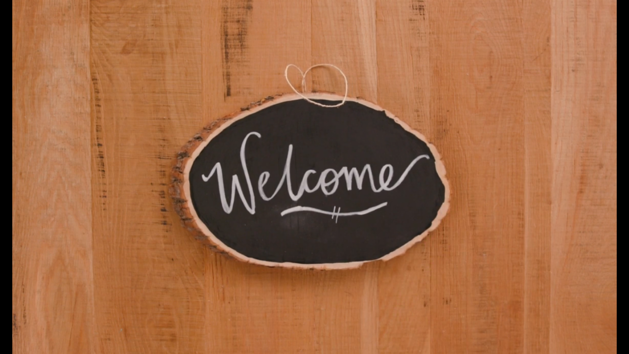 LT_WelcomeSign