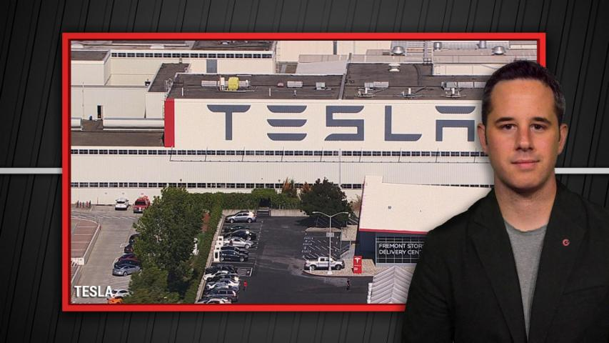 Biggest Takeaways From Tesla's Candid 2016 Shareholder Meeting | Autoblog Minute
