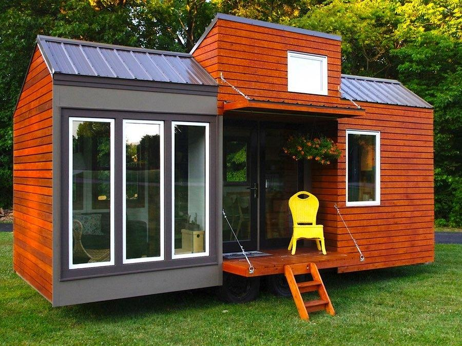 Tiny Home: 3 Hidden Costs to Look Out For