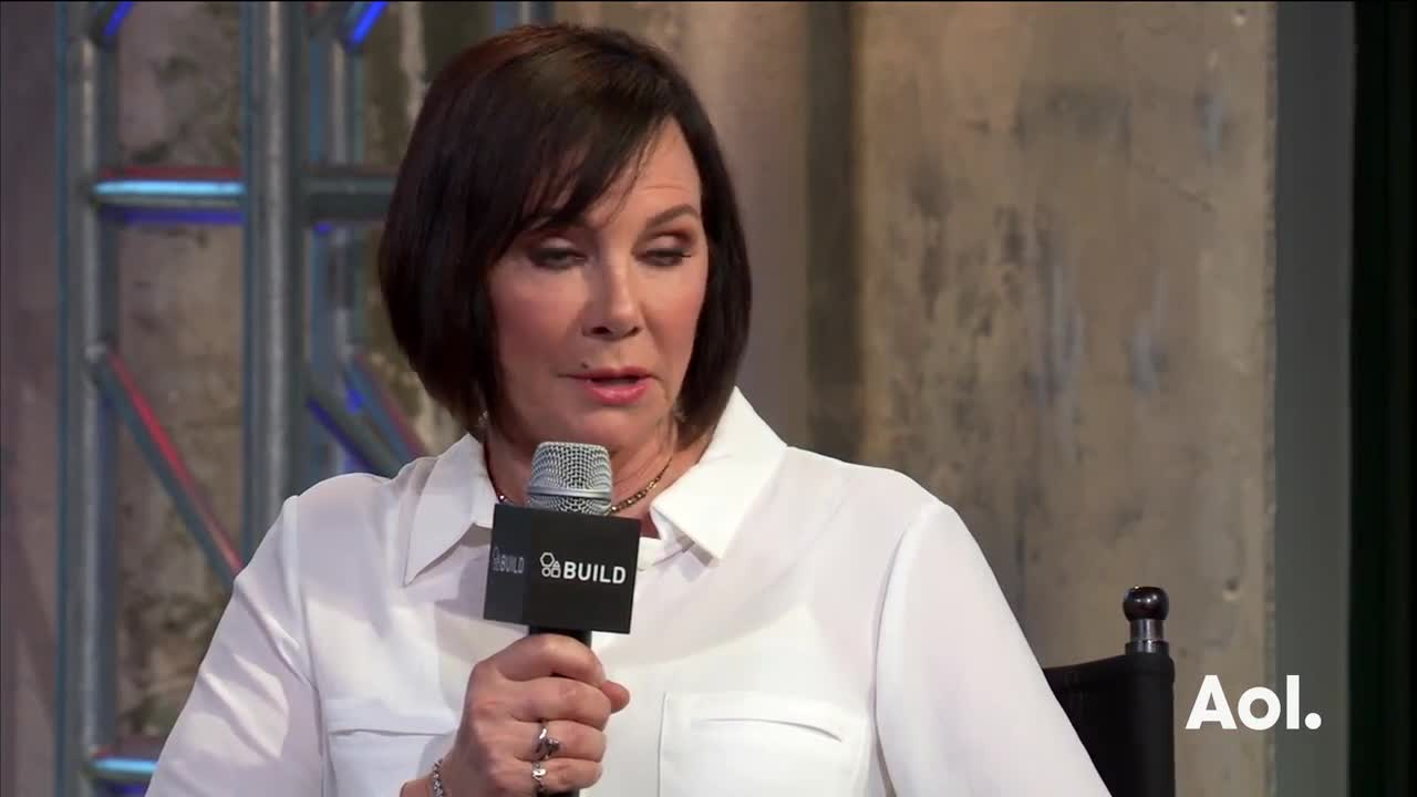 "Ezra Edelman, Marcia Clark & Carl Douglas Full on ""O.J.: Made in America"""