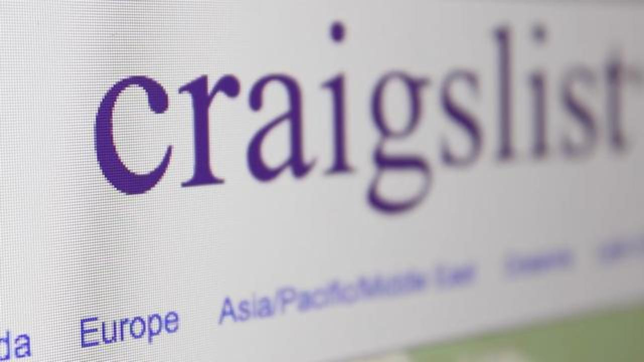 $40 Craigslist Printer Sale Turns Into Legal Nightmare