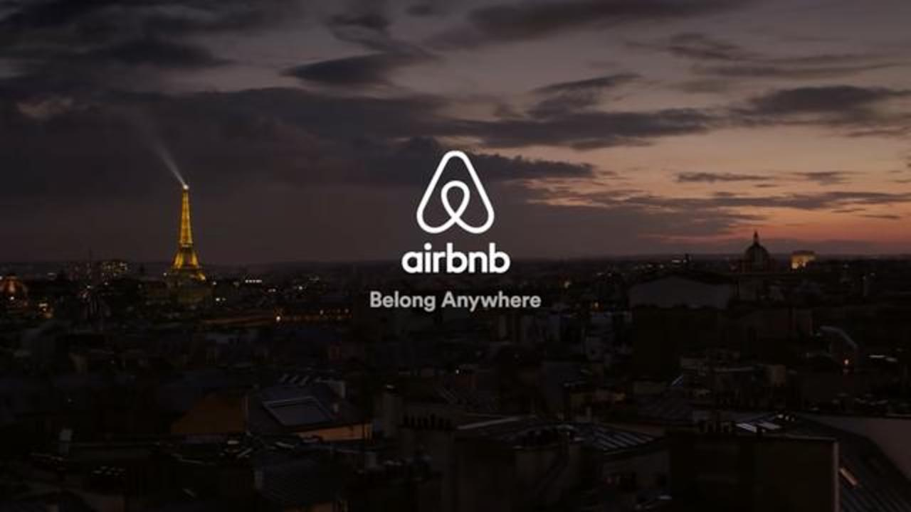 Airbnb Suspends Host Who Denied Lodging To Transgender Woman