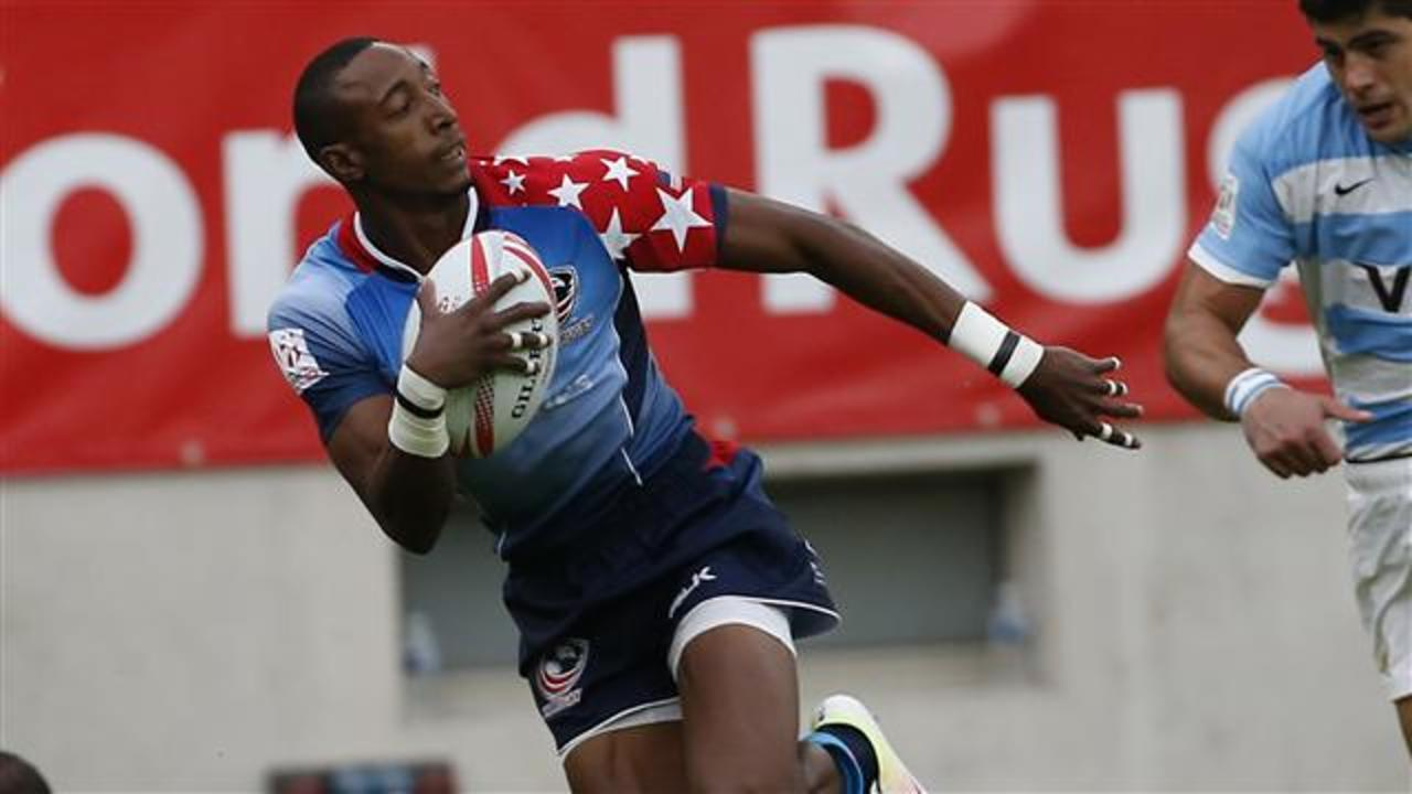 Olympics 2016: Rugby Ready to Make Its Debut