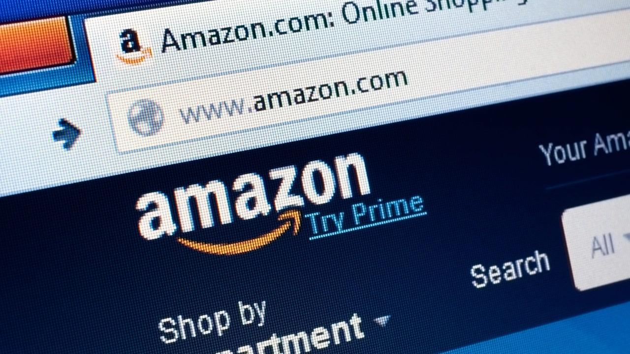 Secret Ways to Save Money at Amazon