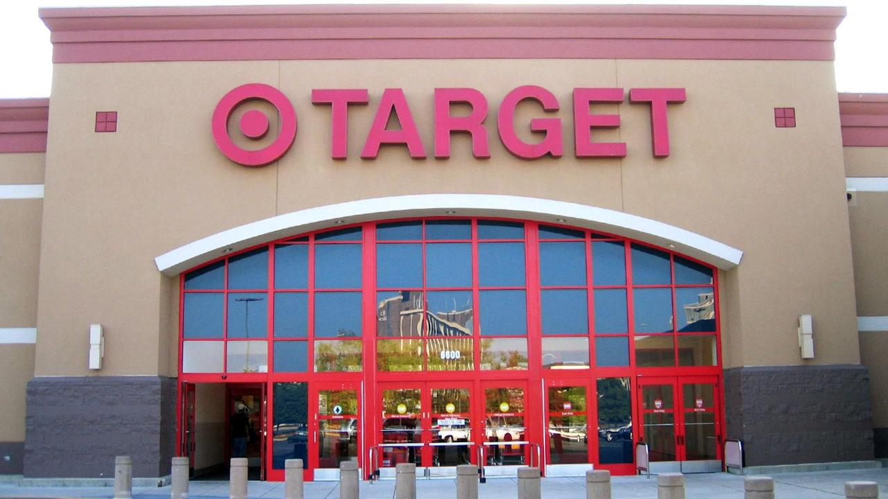 3 Ways to Save Money at Target