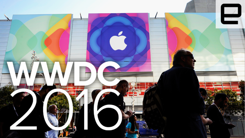 WWDC 2016: What should you expect?