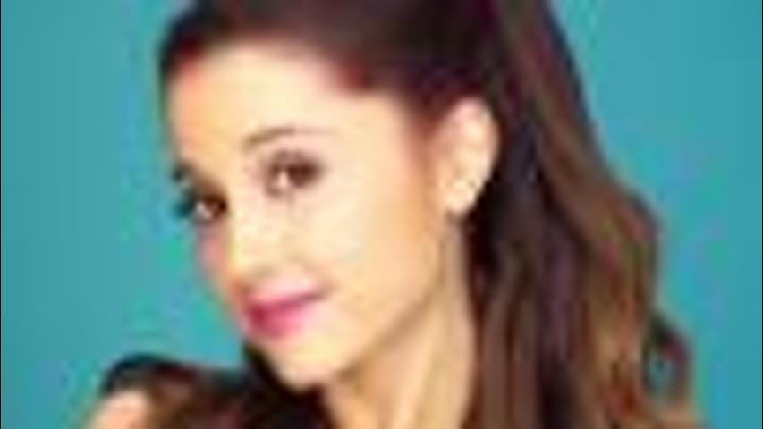 Ariana Grande | Ariana Grande Wiki | FANDOM powered by Wikia