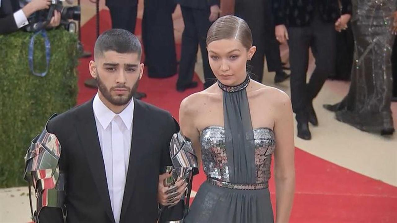 Are Gigi Hadid and Zayn Malik Really Back Together?