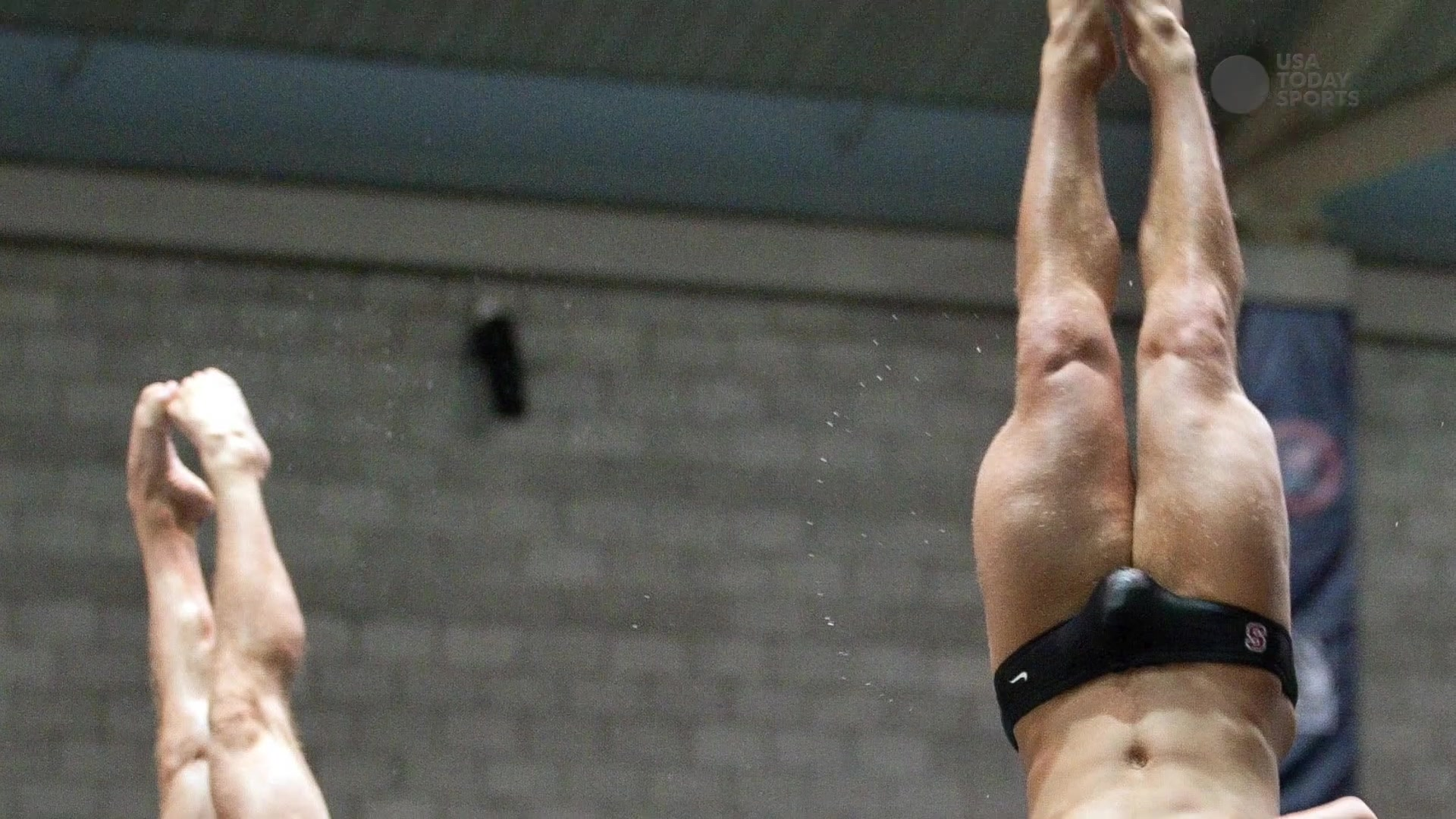Olympic Diving Facts That Will Get You Ready for Games