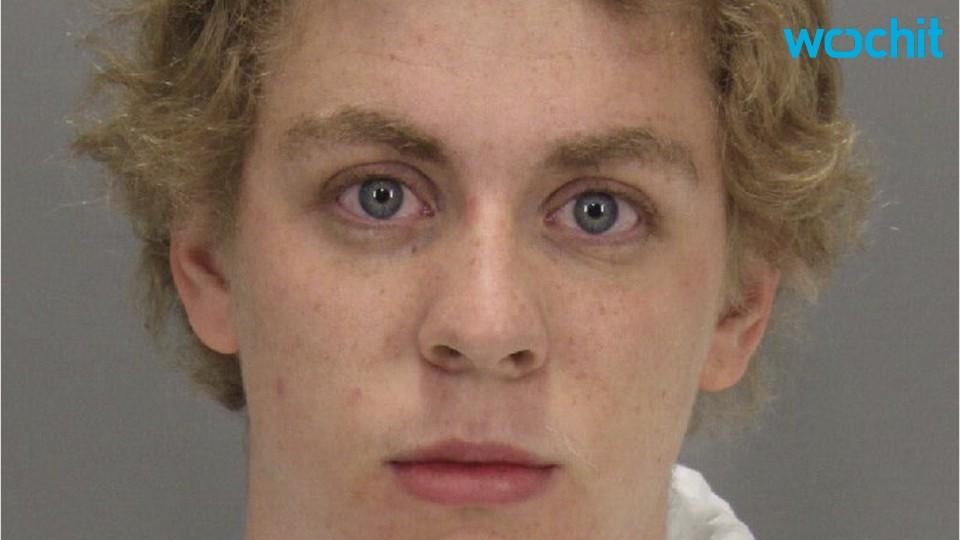 Stanford Rape Case Transcript Released to Public