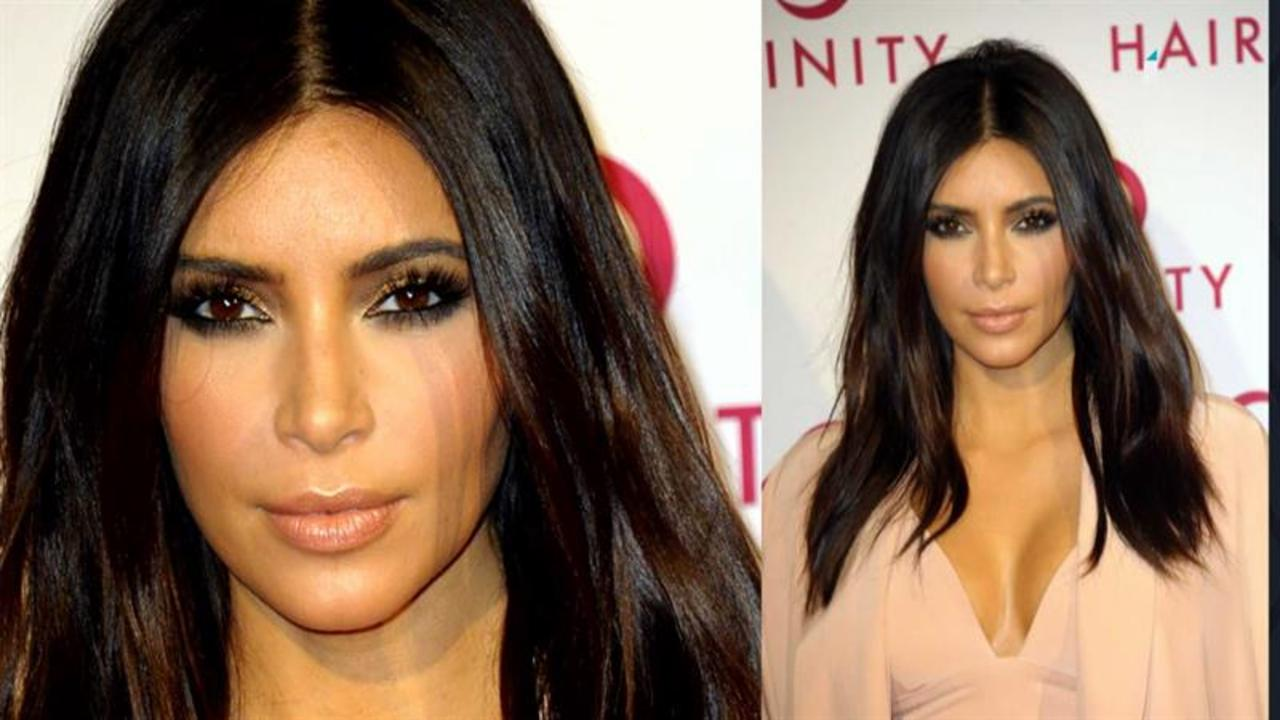 Kardashians' Craziest Beauty Treatments