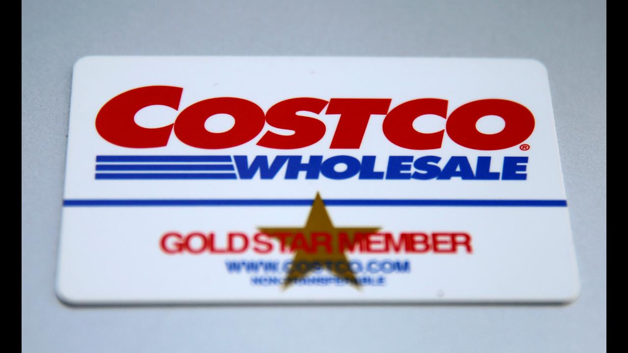 Big changes are coming to Costco