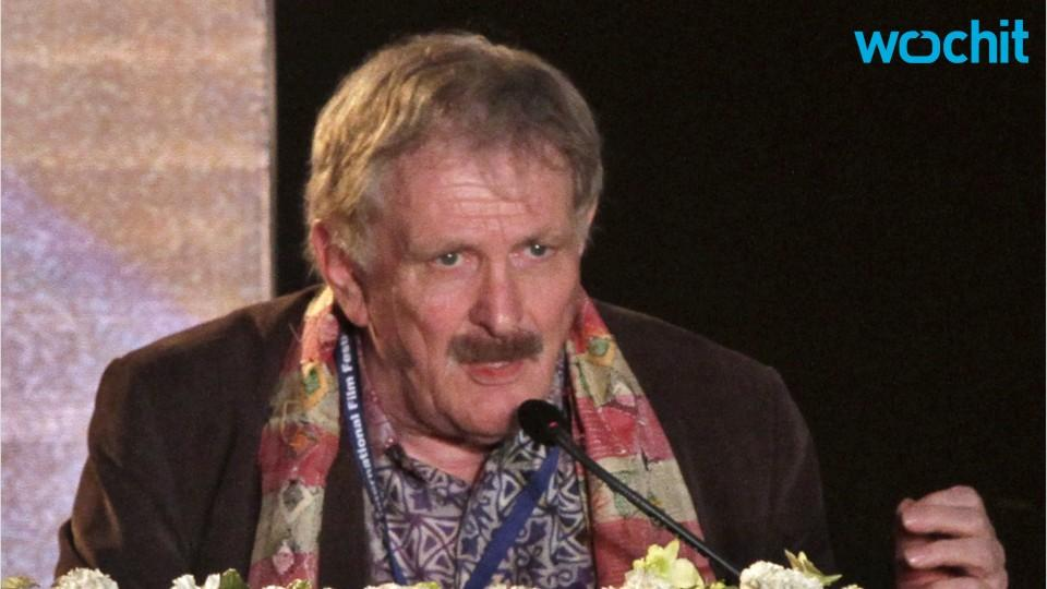 Australian Award-Winning Filmmaker Paul Cox Dies at 76