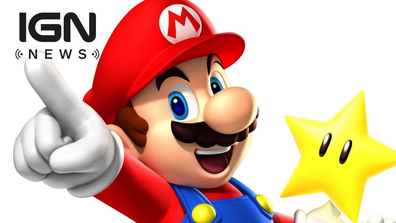 Nintendo NX Will not Be a Digital-Only Console