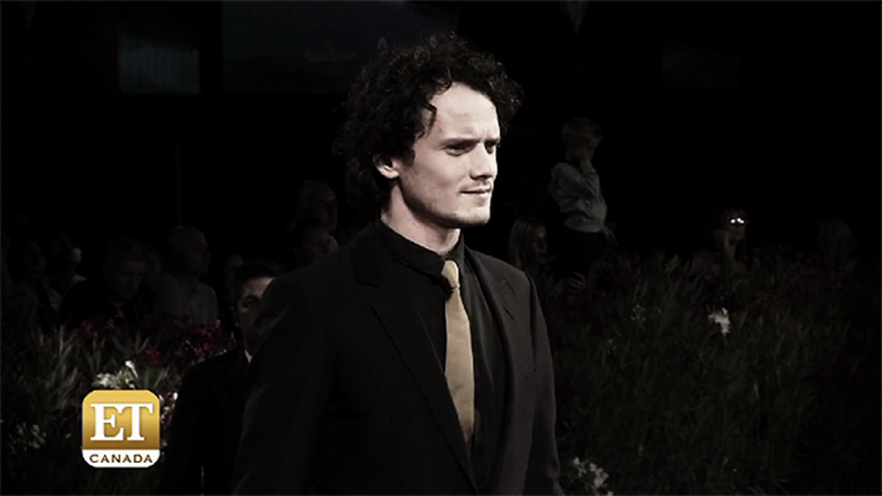 Anton Yelchin's Tragic Accident