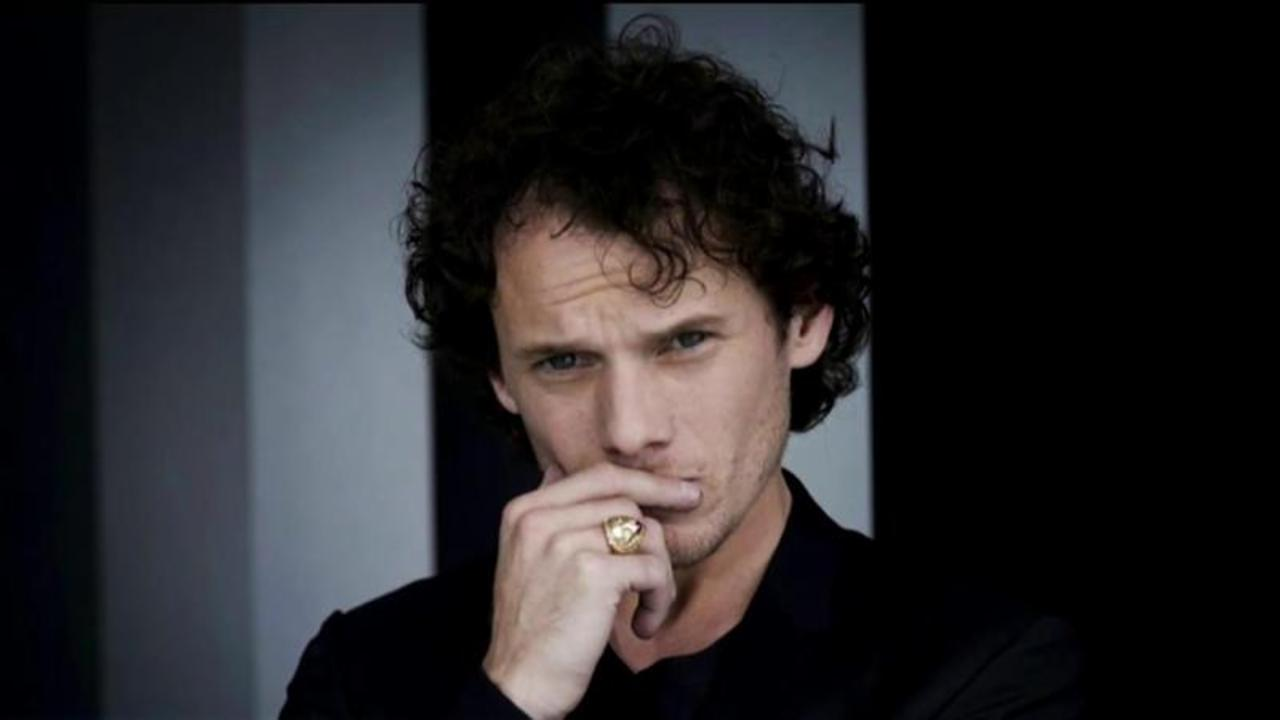 'Star Trek' Actor Anton Yelchin Killed by Jeep Under Recall