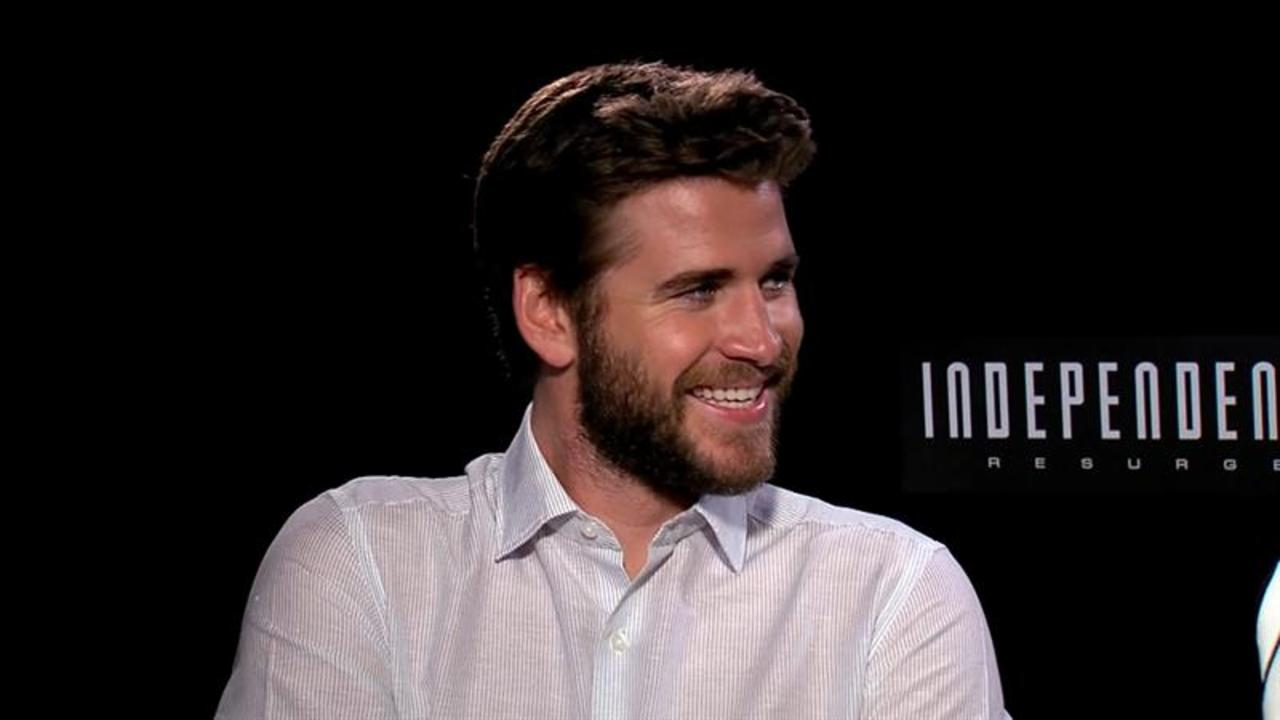 'Independence Day: Resurgence' Stars Pick Faves